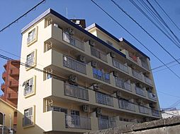花畑駅 3.6万円