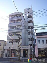 花畑駅 2.4万円