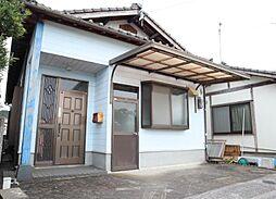 佐土原町(上田島)