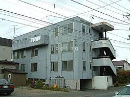 中央バス伏古川水再生プラザ 3.3万円