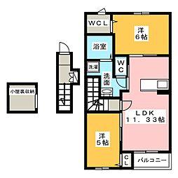 掛川駅 7.1万円