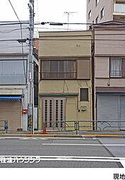 駒込駅 4,780万円