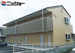 日永駅 3.5万円