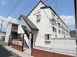 南松本駅 1.9万円