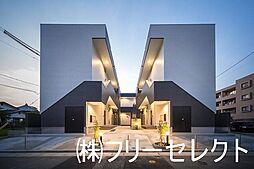 井尻駅 4.2万円