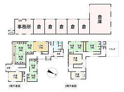 五条駅 3,980万円