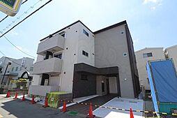 ワコーレヴィータ江坂EAST