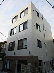 大森駅 8.0万円