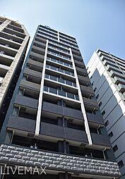 Osaka Metro谷町線 谷町四丁目駅 徒歩7分の賃貸マンション