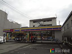 南福岡駅 1.9万円