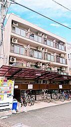 相川駅 1.7万円