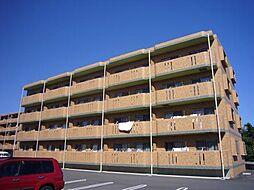 フェニックスマンションB[2階]の外観