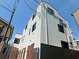 板橋区役所前駅 9.5万円