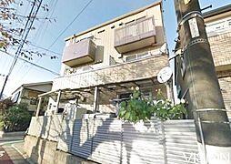 中板橋駅 7.4万円