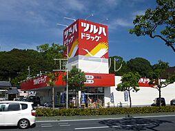 [一戸建] 高知県高知市薊野北町4丁目 の賃貸【/】の外観