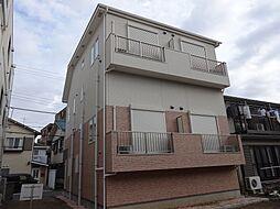 辻堂駅 6.4万円