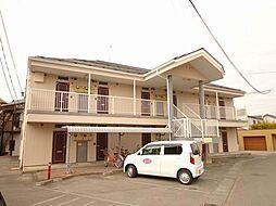 佐久平駅 3.9万円