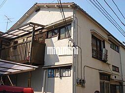 タカシマアパートI