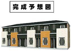 豊前善光寺駅 5.0万円