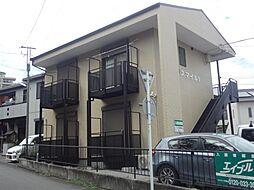 伊東駅 4.0万円