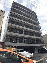 セトルクラシカル[5階]の外観