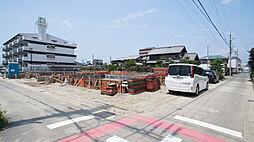 尾張一宮駅 3,190万円