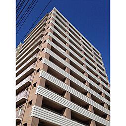 ジェイパーク赤羽[7階]の外観
