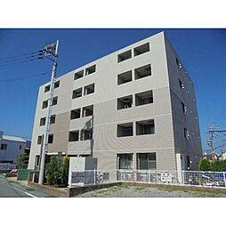 JR東海道本線 小田原駅 徒歩13分の賃貸マンション