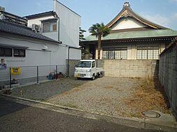 堺市堺区中之町東4丁