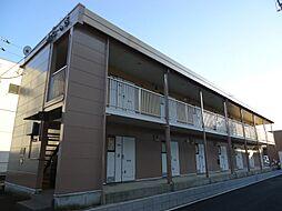 スポーツセンター駅 0.4万円