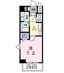明石駅 5.3万円