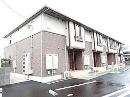 伊予和気駅 4.8万円