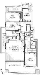 西鉄千早駅 3,580万円