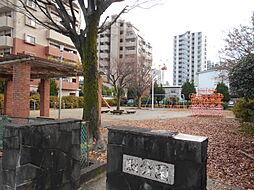 畷公園 徒歩7分(520m)
