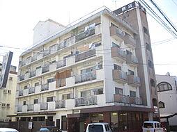 IT本町(旧:二村ビル)[306号室]の外観