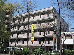堺東駅 3.7万円