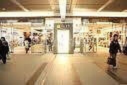 [一戸建] 岡山県岡山市北区下伊福2丁目 の賃貸【/】の外観