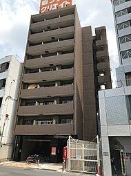 FDS Felice[9階]の外観