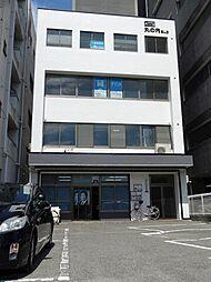 ディー・プラン丸の内BUILDING