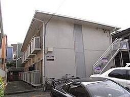 戸塚駅 3.6万円