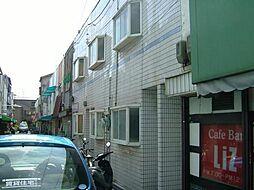 正雀駅 1.7万円