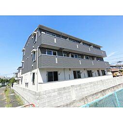 北高崎駅 5.4万円