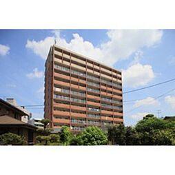 黒髪町駅 0.6万円