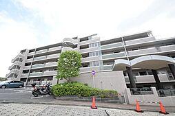 エコヒルズ横浜・サウスウイング