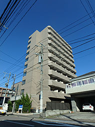 GEO上大川前通3番町[0501号室]の外観
