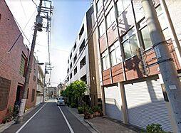 東十条駅 7.6万円