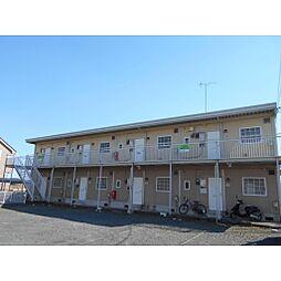 石岡駅 3.5万円
