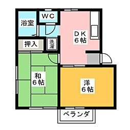 安松 3.9万円