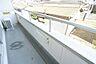 バルコニー,ワンルーム,面積23.92m2,賃料2.7万円,JR常磐線 赤塚駅 徒歩35分,,茨城県水戸市堀町