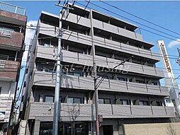 武蔵関駅 5.3万円